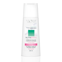 Nutri extra moisturizing cream,body